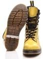 Sothe Shoes Bot Sarı
